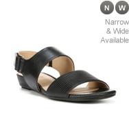 Naturalizer Lanna Flat Sandal