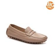 ECCO Dynamic Loafer