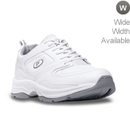 Propet Warner Walking Shoe
