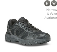 Propet XV550 Walking Shoe