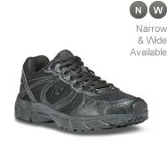 Propet XV550 Walking Shoe