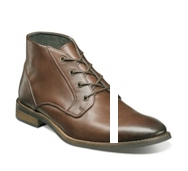 Nunn Bush Hawley Chukka Boot