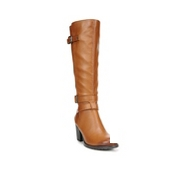 Naturalizer Tricia Boot