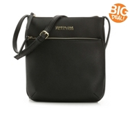 Kenneth Cole Reaction North South Crossbody Bag