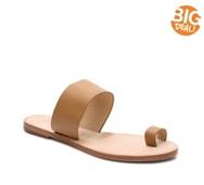 Matiko Bonny Flat Sandal