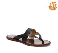 Matiko Sea Flat Sandal