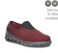 Propet Travel Slip-On Sneaker