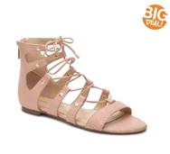 Ivanka Trump Callie 2 Gladiator Sandal