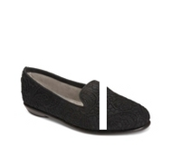 Aerosoles Betunia Loafer
