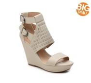 Joe's Kent Wedge Sandal