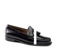 G.H. Bass & Co. Layton Loafer