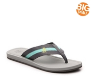 Original Penguin Poolside Flip Flop