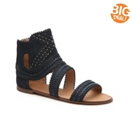 Joe's Taho Gladiator Sandal