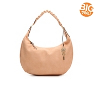Jessica Simpson Joyce Hobo Bag