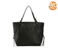 Kooba Destiny Leather Tote