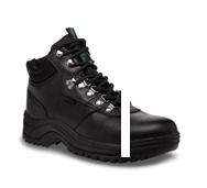 Propet Cliff Walker Boot
