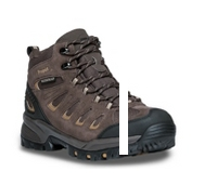 Propet Ridge Walker Hiking Boot
