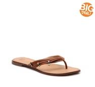 Joe's Tasha Flat Sandal