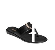 Aerosoles Nice Save Flat Sandal