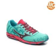 Mizuno Wave Hitogami 2 Lightweight Running Shoe