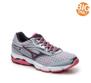 Mizuno Wave Legend 3 Performance Running Shoe