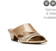 Naturalizer Buena Sandal