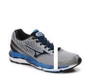 Mizuno Wave Paradox 2 Performance Running Shoe