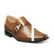 Stacy Adams Beau Loafer