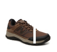 New Balance 669 Trail Walking Shoe