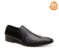 Kenneth Cole Top It All Slip-On Loafer