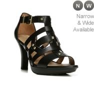 Naturalizer Derive Sandal