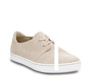 Clarks Leara Blend Sneaker