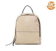 French Connection Lennon Backpack