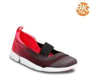 Clarks Tri Skipp Slip-On Sneaker