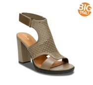 Clarks Artisan Pastina Lima Sandal