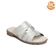 Aerosoles Devine Sandal