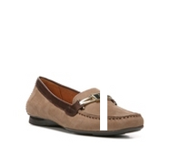Naturalizer Saturday Loafer