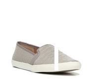 Naturalizer Kail Slip-On Sneaker