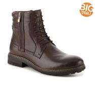 Zanzara Perugia Boot