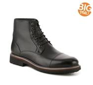 Zanzara Catania Boot
