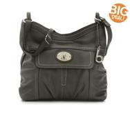 b.o.c Berwick Crossbody Bag