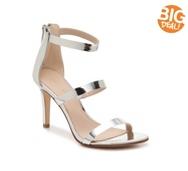 Pelle Moda Dalia Sandal