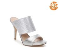 Pelle Moda Josie Sandal