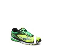 Saucony Ride Boys Youth Running Shoe
