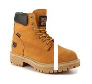 Timberland Direct Attach Boot