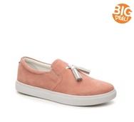Donald J Pliner Sonora Slip-On Sneaker