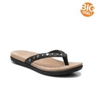 UGG Australia Lyndi Flat Sandal