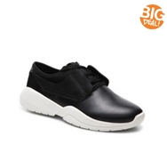 Kenneth Cole New York Futuristic Slip-On Sneaker