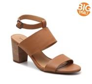 Lucky Brand Jodalee Sandal