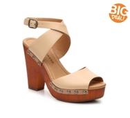 Lucky Brand Nessah Sandal